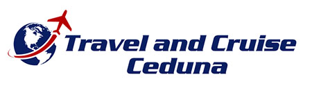 Travel and Cruise Ceduna